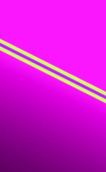 Gradient Phone Wallpaper 253 340x550