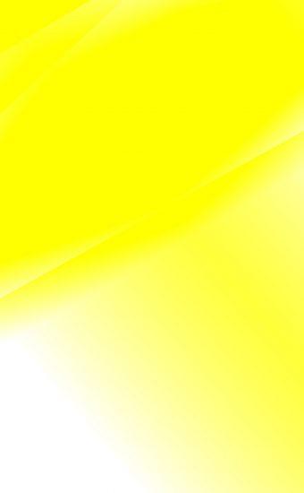 Gradient Phone Wallpaper 256 340x550