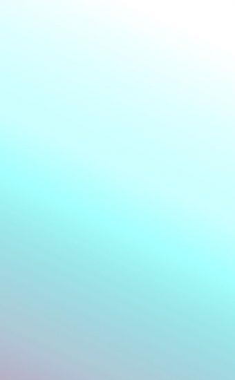 Gradient Phone Wallpaper 258 340x550