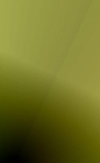 Gradient Phone Wallpaper 259 340x550