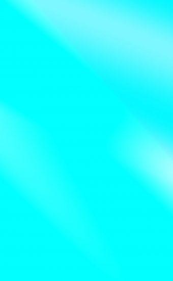 Gradient Phone Wallpaper 260 340x550