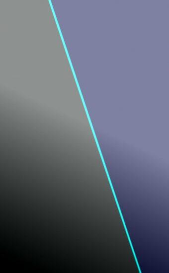 Gradient Phone Wallpaper 261 340x550