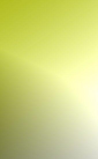 Gradient Phone Wallpaper 262 340x550