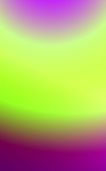 Gradient Phone Wallpaper 264 340x550