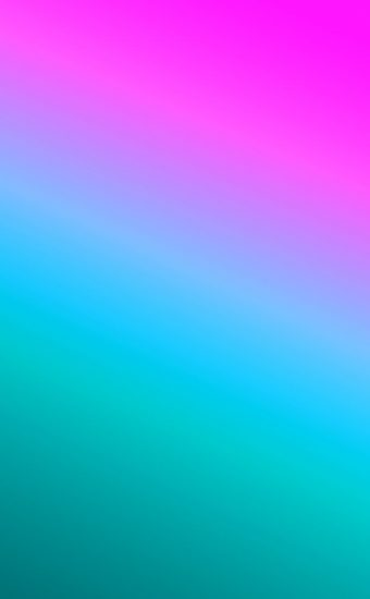 Gradient Phone Wallpaper 266 340x550