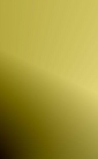 Gradient Phone Wallpaper 267 340x550