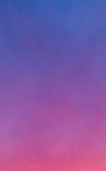 Gradient Phone Wallpaper 268 340x550