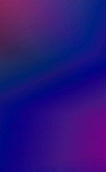 Gradient Phone Wallpaper 270 340x550