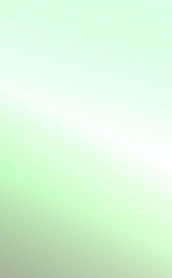 Gradient Phone Wallpaper 272 340x550
