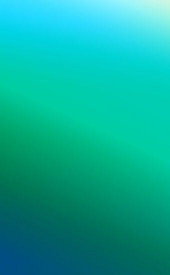 Gradient Phone Wallpaper 273 340x550