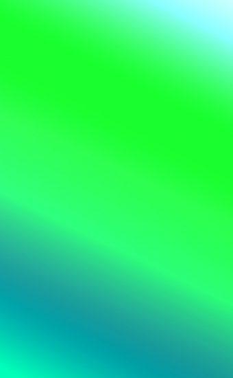 Gradient Phone Wallpaper 274 340x550