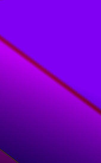 Gradient Phone Wallpaper 275 340x550