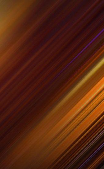 Gradient Phone Wallpaper 277 340x550