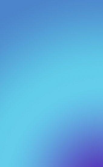 Gradient Phone Wallpaper 278 340x550