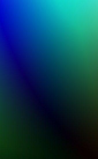 Gradient Phone Wallpaper 284 340x550