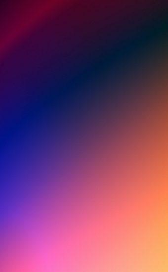Gradient Phone Wallpaper 286 340x550