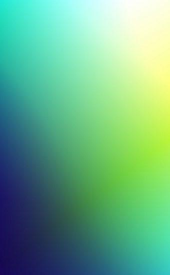Gradient Phone Wallpaper 288 340x550