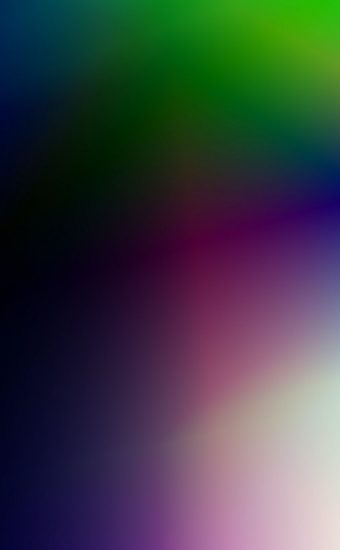 Gradient Phone Wallpaper 289 340x550