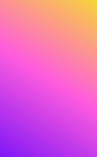 Gradient Phone Wallpaper 291 340x550