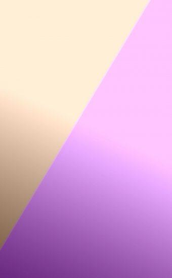 Gradient Phone Wallpaper 294 340x550