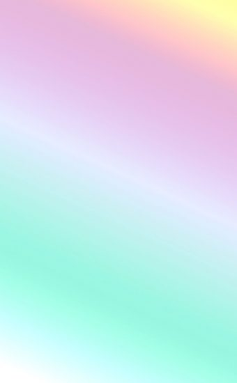 Gradient Phone Wallpaper 295 340x550