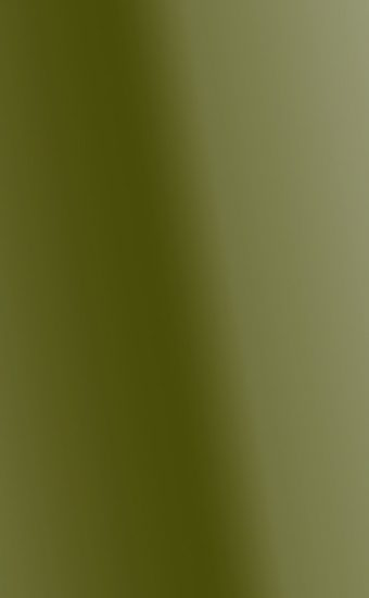 Gradient Phone Wallpaper 297 340x550