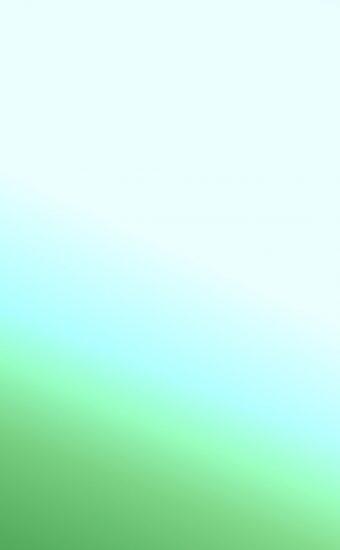 Gradient Phone Wallpaper 299 340x550