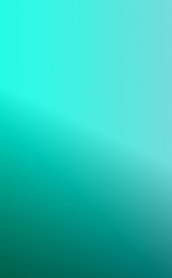 Gradient Phone Wallpaper 300 340x550