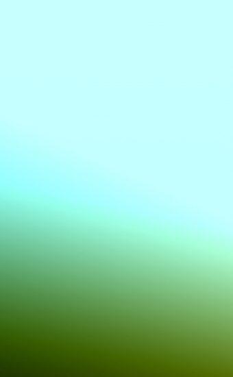 Gradient Phone Wallpaper 301 340x550
