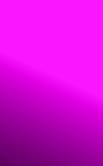 Gradient Phone Wallpaper 302 340x550