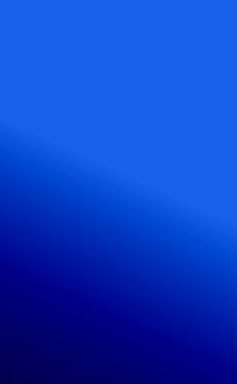 Gradient Phone Wallpaper 304 340x550