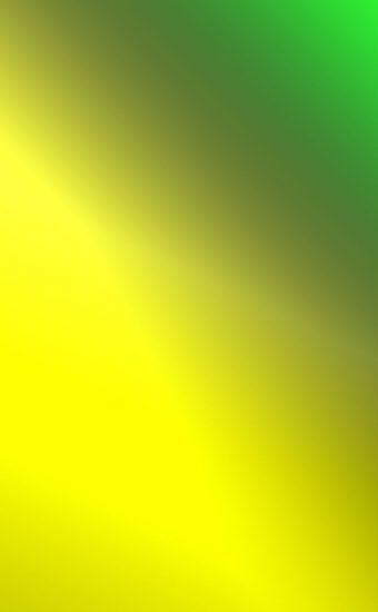 Gradient Phone Wallpaper 306 340x550