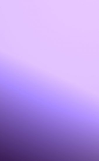 Gradient Phone Wallpaper 307 340x550