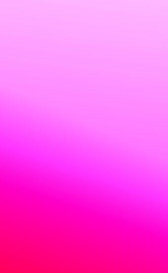 Gradient Phone Wallpaper 308 340x550