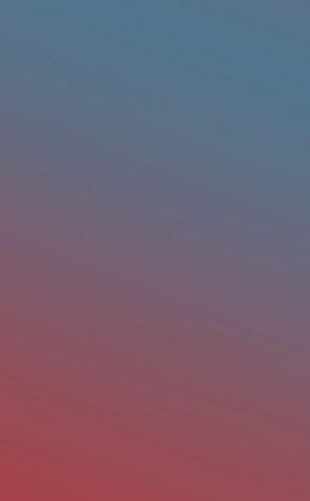 Gradient Phone Wallpaper 309 340x550