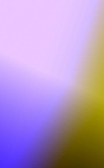 Gradient Phone Wallpaper 312 340x550