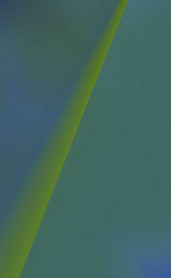 Gradient Phone Wallpaper 314 340x550