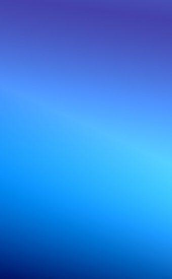 Gradient Phone Wallpaper 316 340x550
