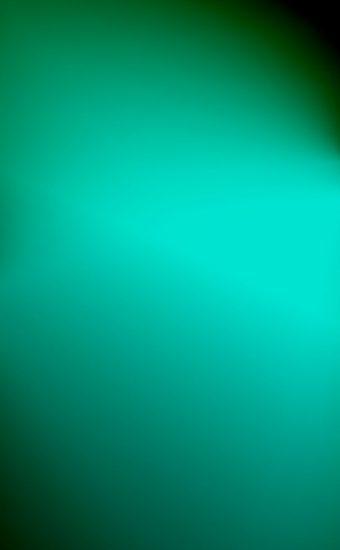 Gradient Phone Wallpaper 319 340x550