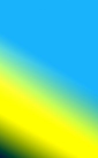 Gradient Phone Wallpaper 321 340x550
