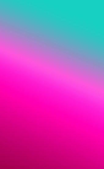 Gradient Phone Wallpaper 322 340x550