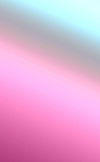 Gradient Phone Wallpaper 323 340x550