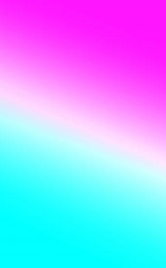 Gradient Phone Wallpaper 325 340x550