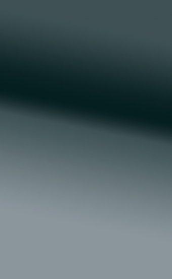 Gradient Phone Wallpaper 326 340x550