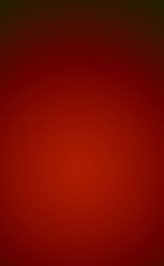 Gradient Phone Wallpaper 327 340x550