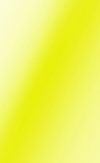 Gradient Phone Wallpaper 328 340x550