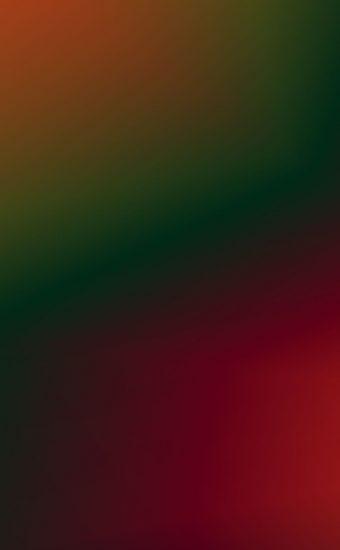 Gradient Phone Wallpaper 330 340x550