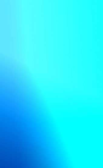 Gradient Phone Wallpaper 335 340x550