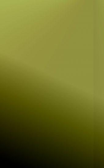 Gradient Phone Wallpaper 343 340x550