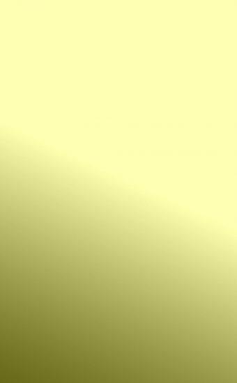 Gradient Phone Wallpaper 344 340x550